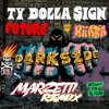 "Darkside feat. Kiiara (Marzetti Remix)"" *FREE DOWNLOAD*"