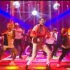 Yeti Yeti Pani - New Nepali Movie KRI Song 2018   Ft. Anmol Kc, Aditi Budhathoki, Anoop Bikram Shahi