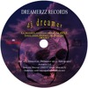 dj dreamer - Arrêtez les bons sentiments svp