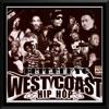 Hoo Bangin' - (Remixed & Extended) West Coast Gangster Rap Mix