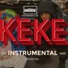 "6ix9ine ""keke Instrumental Ft A Boogie Wit Da Hoodie And Fetty Wap Mp3"