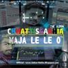 MAJA LELE O ( ASHOK SAMRAT ) SHADI DANCE MX_DJ SHANKAR BABU & SAGAR BHAI KANKER