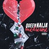 Daftar Lagu Queen - Medicine (OFFICIAL AUDIO) mp3 (8.52 MB) on topalbums