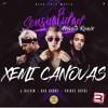 Sensualidad (Xemi Canovas Private Remix)