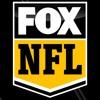 NFL ON FOX EARRAPE