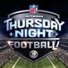 NFL ON CBS [THURSDAY NIGHT] EARRAPE