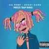 Daftar Lagu Lil Pump - GUCCI GANG (PREEZE TRAP REMIX) mp3 (804.66 KB) on topalbums