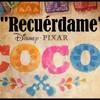 Carlos Rivera - Recuérdame(Remember me)  Piano cover Portada del disco