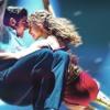 (Cover) Rewrite The Stars - Zac Efron & Zendaya (The Greatest Showman)