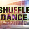 ♫ ♫ Best Melbourne Shuffle Music Mix 2018 HD - Music EDM Mix 2018♫ ♫ House Dance  ♫ Dj Trykan ♫