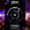 Prime Radio #33   EDM Festival Dance Mix 2017