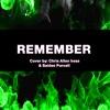 Remember Ember (Danny Phantom Cover)