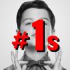 Young Sheldon Luke Bryan And Star Wars The Last Jedi Feat Jill Weiner Mp3
