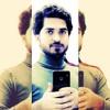 Sadqa tere ishq ka (full song)| Neelum muneer|Chupan Chupai | Aima Baig | New song(Follow My Chenal)