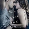 Never Tear Us Apart Bishop Briggs Fifty Shades Freed Mp3