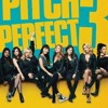 Pitch Perfect 3 2017 full movie free download