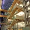 Minneapolis Nicollet Architecture Tour: Minneapolis Central Library (2006)
