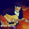 Jerry Rehu - Think About You.