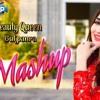 Rasha Khumara Pashto new mp3 Mashup Gul Panra