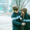 Damsonegongbang I Love You With All My Heart - I Am Not A Robot - OST Part 4