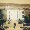''Let's Ride'' Soulful Instrumental prod.by ZIZOU 85 BPM
