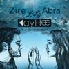 Zire Abra (feat. Sarah Khatami)