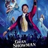 Tightrope (from the Greatest Showman)