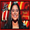 "An Interview with ""The Voice"" Season 13 Finalist Brooke Simpson"