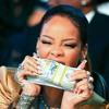 N E R D And Rihanna Lemon Arianne Mashup Mp3