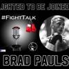#FightTalk Podcast - OD Scandal, Fournier-Gate & King Khan To return! Ft 8-0 Brad Pauls