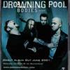 Drowning Pool Bodies El Total Psycho Mix Mp3