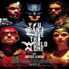 (Full-Watch) - Justice League (2017) Full Movie HD Online Free