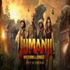 (Full-Watch) - Jumanji: Welcome to the Jungle (2017) Full Movie HD Online Free