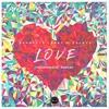 Kendrick Lamar Love Ft Zacari Spinnersos Remix Mp3