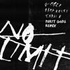 G-EAZY - No Limit [feat. A$AP Rocky & Cardi B] (Party Gods Remix)