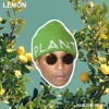 N.E.R.D - Lemon (Ramzoid Remix)