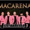 Macarena - Grupo Identidad.