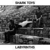 Shark Toys - City Lights