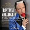 Cristiano Malgioglio - Mi sono innamorato di tuo marito (Andrea DS Rework)