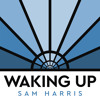 #113 — Consciousness and the Self