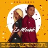 Ozuna Ft Cardi B La Modelo Da Phonk Reggaeton Bootleg [free Download] Mp3