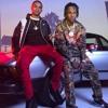 Ybn Almighty Jay Ft Rich The Kid Chopsticks Remix Mp3