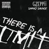 There's a limit -(feat. Samad SaVage) [No limit remix] [G-Eazy A$AP Rocky, Cardi B,]