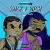 Smack A Bitch (Produced by Kenny Beats)