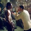 8 Mile - Rap Battle - Eminem