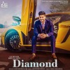 Diamond Gurnam Bhullar