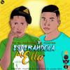 Mc El Anonimo Ft. J Master Esperándola A Ella - (5V Records) (Dks Music) (Army Music) 2018