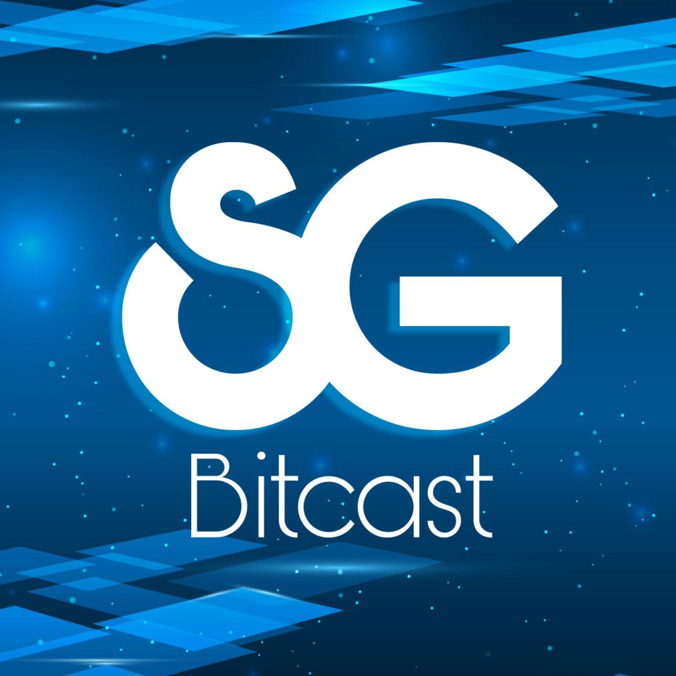 Seasoned Gaming Bitcast