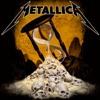 Metallica Fuel Trap Drop