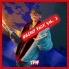 TPA Mashup Pack Vol. 2 [Free Download]